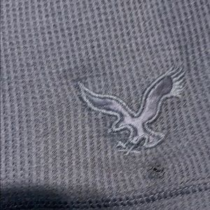 American Eagle Outfitters Tops - ‼️BUNDLE‼️ Women's American Eagle Thermal Size XL